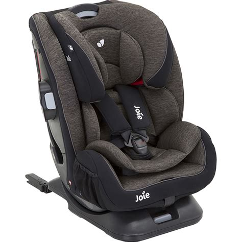 siege groupe 3 isofix siège auto every stage isofix ember groupe 0 1 2 3 de joie