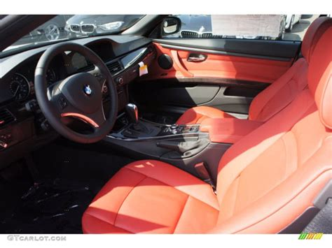 bmw red interior bmw convertible black with red interior 2017 ototrends net