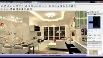 home interiors decorations best interior design software