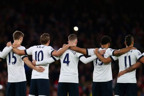 Tottenham VS Chelsea ( BETTING TIPS, Match Preview ...