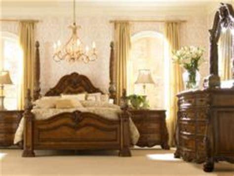 havertys furniture celebrates  years