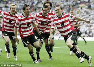 FOOTBALL'S HEARTBREAKERS - tell us about the day your ...