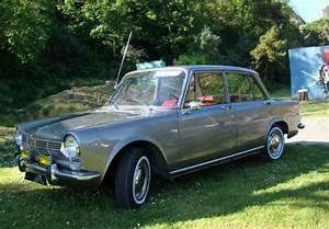 Garage Peugeot Quimper : location simca 1300 gl 1964 gris m tallis 1964 gris m tallis brest ~ Medecine-chirurgie-esthetiques.com Avis de Voitures