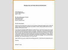 6+ formal letter in english primary write