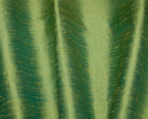 apple green silk dupioni drapes dreamdrapescom