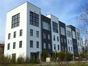 Steuererklärung Hauskauf Eigennutzung : haus kaufen mit baufinanzierung 2018 gratis checkliste ~ Frokenaadalensverden.com Haus und Dekorationen