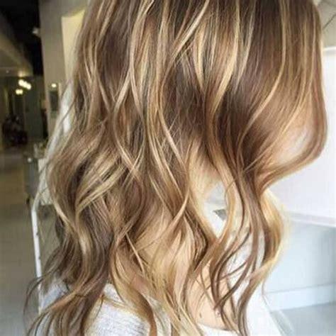 light brown hair with highlights hair with streaks tubezzz photos