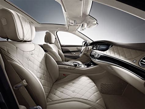 Long base and you could see from my previous videos this my so, so, as i mentioned, this car is centimeters longer than the longview base and to really notice it here in the locker room. For $190,275 Mercedes-Maybach S600 is the most affordable luxury limo of its kind : Luxurylaunches
