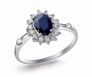 china princess diana engagement ring replica sapphire ring With princess diana wedding ring replica