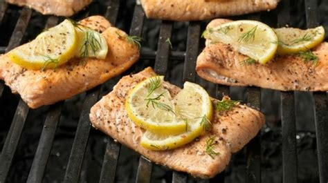 eat fish  monsoons   ndtv food