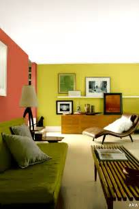 decor home elegant home design x siddu buzz online kerala