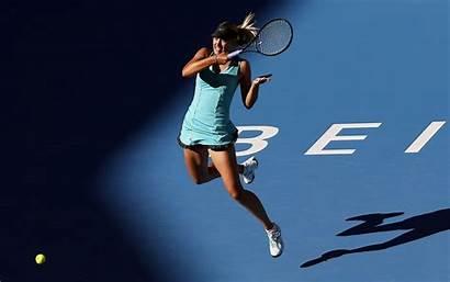 Wallpapers Maria Sharapova Desktop Zz Tennis Background