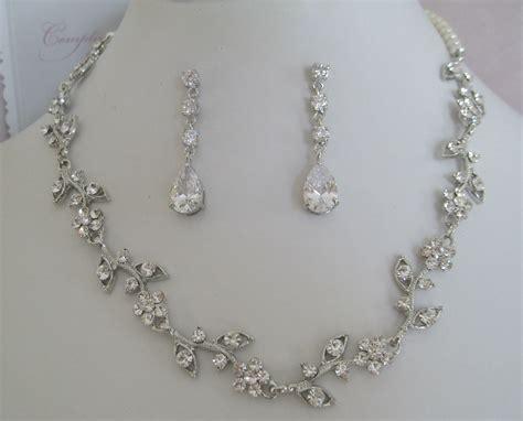 Bridal Jewelry Canada