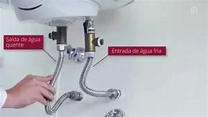 Ariston Pro R   Ari - Water Heater