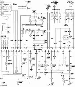 Ba4d Distributor Wiring Diagram Chevy 305