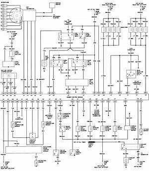 Ilsolitariothemovieit1971 Monte Carlo Engine Diagram Lightingdiagram Ilsolitariothemovie It
