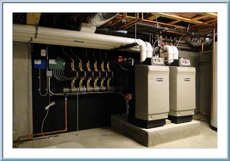boilersfurnace water system projects rozmus plumbing