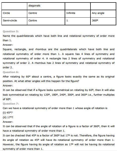 cbse class 8 maths factorisation worksheets class 8