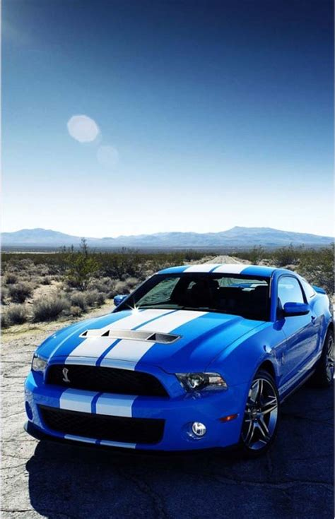 Beautiful Blue Car Wallpaper by New Mind Blowing Car Wallpapers Allfreshwallpaper