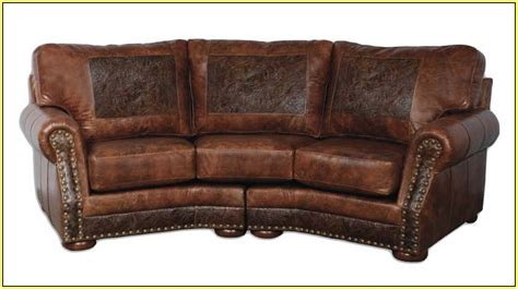 semi circular leather sofa sectional sofa design curved leather sectional sofa small