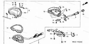 Toyota 37204 Wiring Diagram