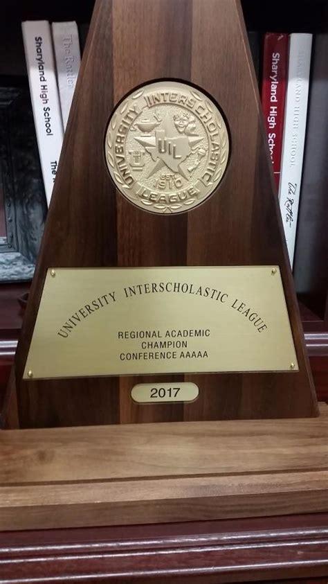 regionals  sharyland high school