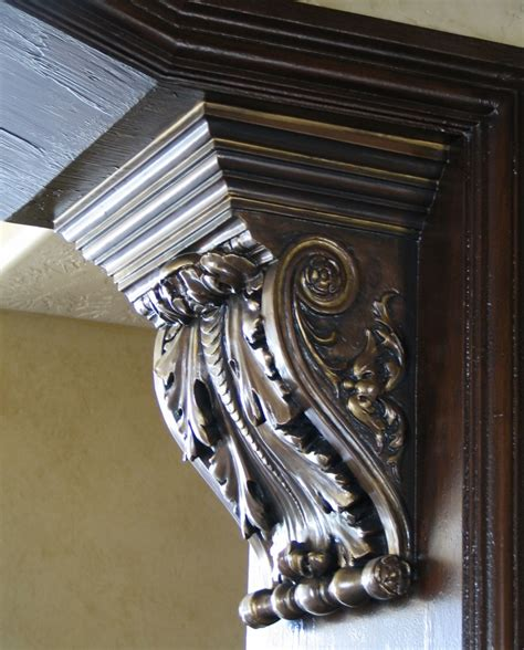 Images Of Corbels by Rwm Inc Corbels And Keystones