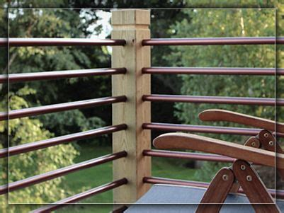 pin  sonia goddard  deck railing deck railings wood