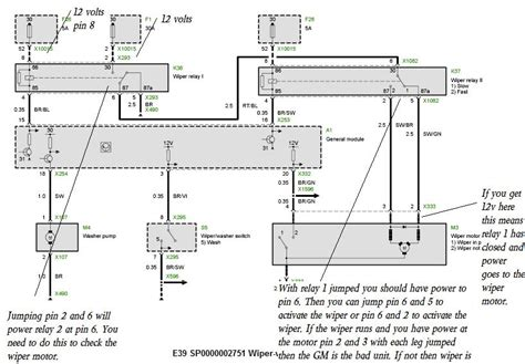 watch more like wiring diagrams i bmw wiring diagram for a 1997 bmw 528i get image about wiring