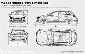 Audi Tfsi 3 0 Engine Diagram