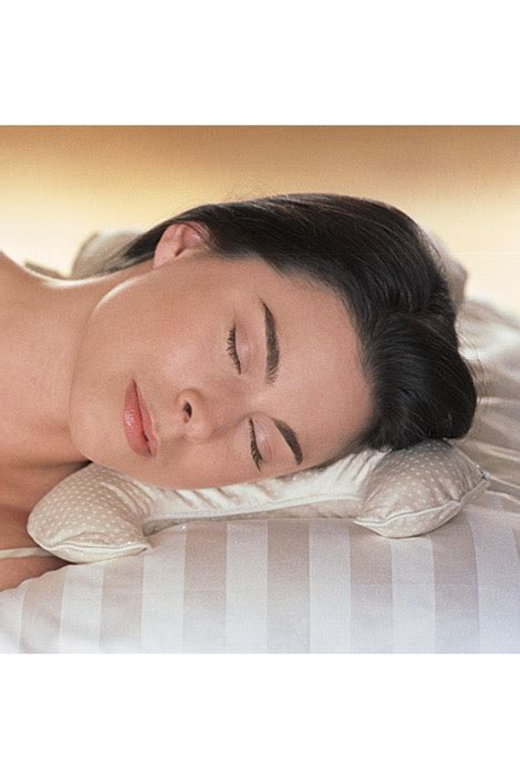 save my pillow save my 174 pillowette anti wrinkle pillow as we change