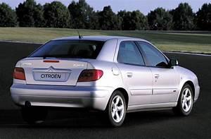 Xsara 2 0 Hdi 90 : citro n xsara 2 0 hdi 90 pk diff rence 2003 parts specs ~ Gottalentnigeria.com Avis de Voitures