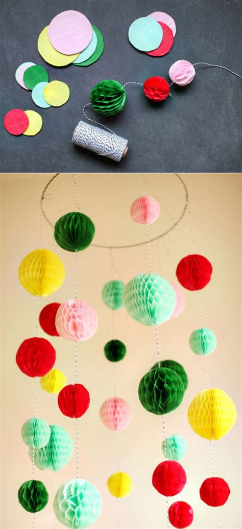 easy diy  years eve decorating ideas