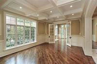 crown molding prices Crown Molding Design – Remodeling Cost Calculator
