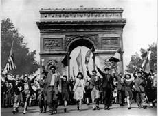 France since 1945 timeline Timetoast timelines