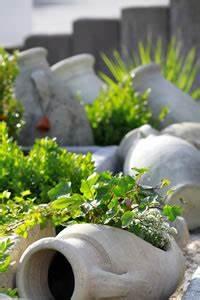 Steingarten Mit Gräsern : steingarten anlegen planung der gestaltung ~ Sanjose-hotels-ca.com Haus und Dekorationen