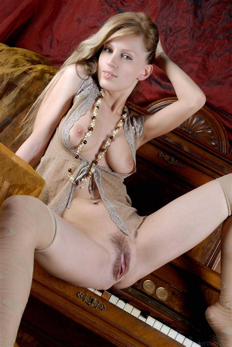 Gisele A Porn Pic Eporner