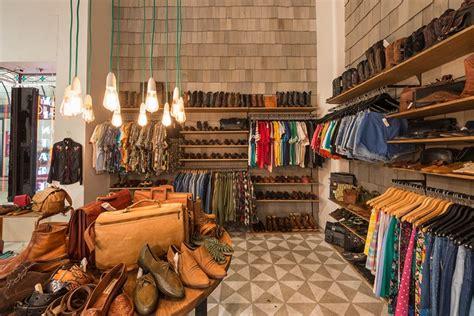 vintage clothing stores  melbourne australia
