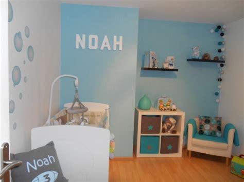deco chambre bebe bleu gris deco chambre bebe garcon gris et bleu