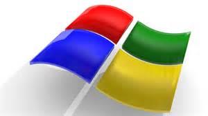 Windows Pictures by Logo Windows By Dmenezes On Deviantart