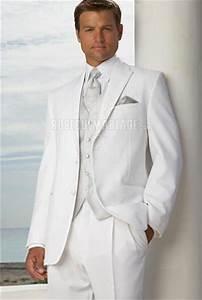 Costume Pour Homme Mariage : prix bas costume d 39 homme pour mariage costume en meilleure vente robe208516 ~ Melissatoandfro.com Idées de Décoration