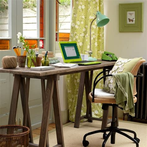 rustic home office design ideas decoration love