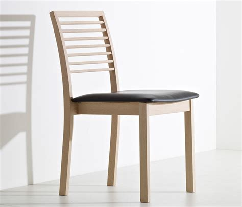 low back dining chair from wharfside for