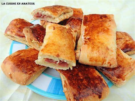 recette de cuisine portugaise facile recette de lanches portugais