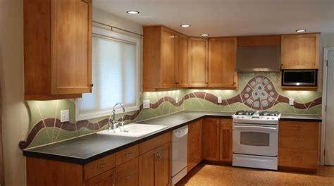 floors for kitchen 16 best kitchen ceramic tiles images on 1017