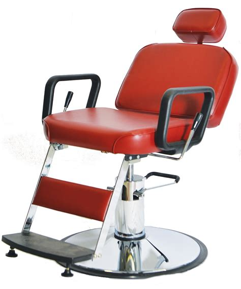 belmont barber chairs craigslist craigslist barber chairs chairs model