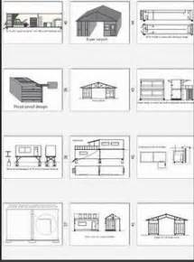 container living plan chapter build a container home pdf free