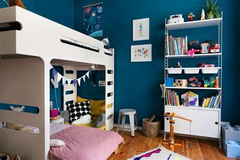 Aus Einem Zimmer Zwei Kinderzimmer Machen aus einem zimmer zwei kinderzimmer machen kinderzimmer