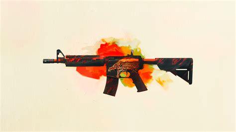 watercolour wallpaper update thread globaloffensive
