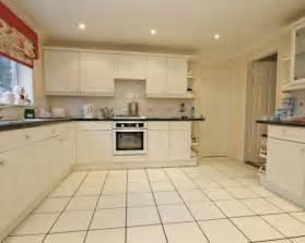 kitchen floor designs ideas kitchen flooring options ideas best tile for kitchen floor grezu home interior decoration